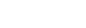Epperly Mill Logo